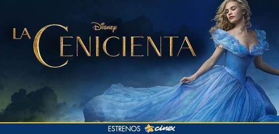 MSC Noticias - image002 Agencias Com y Pub Cine Cinex Com Diversión Publicidad