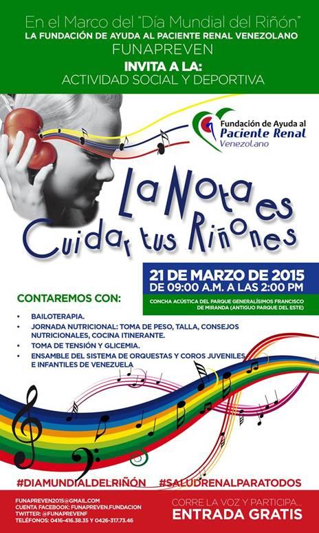 MSC Noticias - image0031 Agencias Com y Pub Comstat Rowland Publicidad Salud