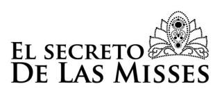 MSC Noticias - logo-secreto-de-las-misses-320x132 Agencias Com y Pub Alimentos Estética y Belleza Gastronomía Publicidad