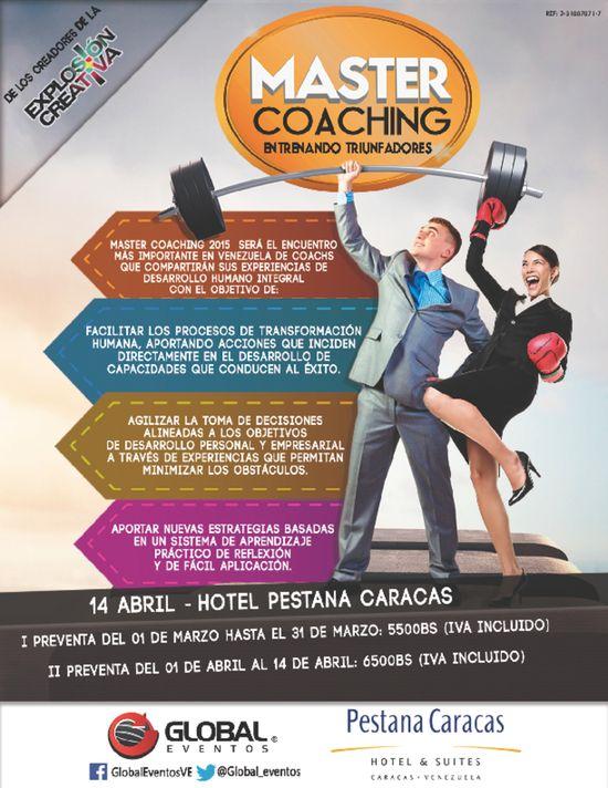 MSC Noticias - master-coaching Agencias Com y Pub Cursos y Seminarios Global Eventos Negocios Publicidad