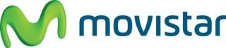 MSC Noticias - movistar-logo-320x69 Agencias Com y Pub Pizzolante Publicidad Tecnología Telefonia