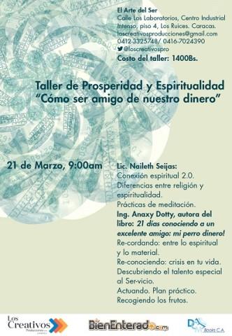 MSC Noticias - taller-prosperidad-332x480 Agencias Com y Pub Publicidad