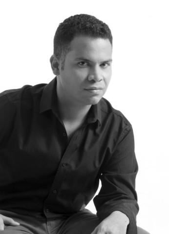 MSC Noticias - tenor-juan-carlos-346x480 Agencias Com y Pub Farándula Musica Publicidad