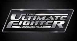 MSC Noticias - ultimate Agencias Com y Pub Deportes Diversión INTL USA - PR NEWSWIRE Publicidad