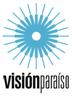 MSC Noticias - vision-paraiso Agencias Com y Pub Negocios Publicidad Salud