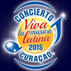 MSC Noticias - 10614236_542684702500824_8815989235627093068_n-240x240 Agencias Com y Pub Musica Publicidad Turismo