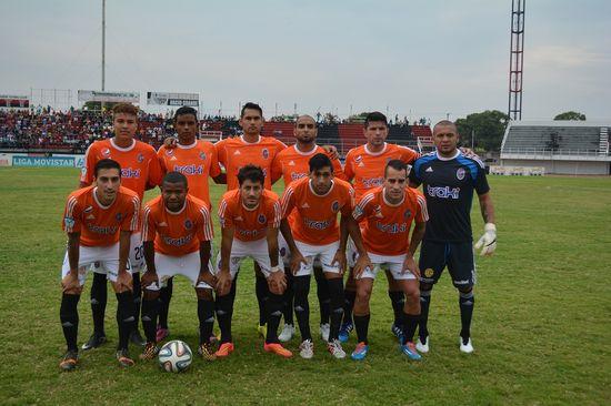 MSC Noticias - 11-DLG Agencias Com y Pub Deportes FC Dvto La Guaira Futbol Publicidad