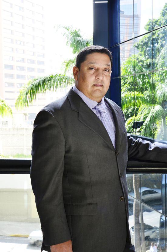 MSC Noticias - 140602_Foto-Nueva-Guillermo Agencias Com y Pub Burson Marsteller Negocios Publicidad Tecnología