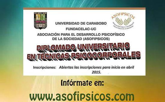 MSC Noticias - 1484717_10152695118390003_333839840322564024_n Agencias Com y Pub Cursos y Seminarios Negocios Publicidad Salud