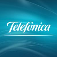 MSC Noticias - 2015TelefonicaIMagen Agencias Com y Pub Negocios Pizzolante Publicidad Tecnología Telefonia