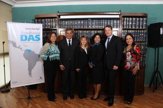 MSC Noticias - 600X300 Agencias Com y Pub Comstat Rowland Publicidad Salud