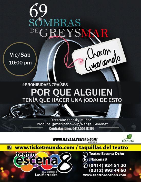 MSC Noticias - 69-SOMBRAS-DE-GREYSMAR... Agencias Com y Pub Diversión Publicidad Sirius Com Teatro