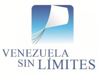 MSC Noticias - 7a5d38228233b88d5f4ccaaa3359051d_XL-320x237 Agencias Com y Pub Negocios Publicidad RSE