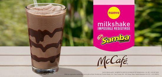 MSC Noticias - 843x403-Milkshake-Samba-Fresa Agencias Com y Pub Alimentos Negocios Proa Com Publicidad