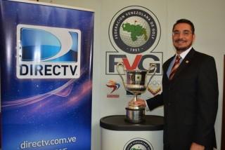 MSC Noticias - ABIERTO-DE-VENEZUELA-2015_3-320x214 Agencias Com y Pub Deportes DLB Group Com Publicidad