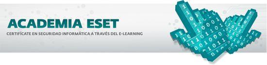 MSC Noticias - Academia-ESET- Agencias Com y Pub Comstat Rowland Negocios Publicidad Seguridad Tecnología