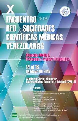 MSC Noticias - Afiche-Evento-cientifico-de-la-RED-310x480 Agencias Com y Pub Cursos y Seminarios Negocios Publicidad Salud