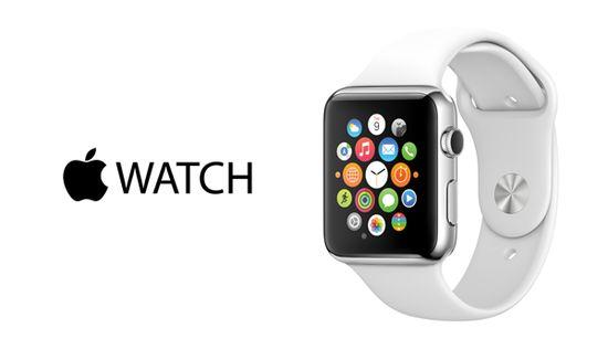 MSC Noticias - Apple-Watch Agencias Com y Pub Negocios Publicidad Tecnología Telefonia