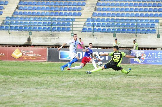 MSC Noticias - AvMin6-Definición-de-Daniel-Febles Agencias Com y Pub Deportes FC Atletico Venezuela Futbol Publicidad