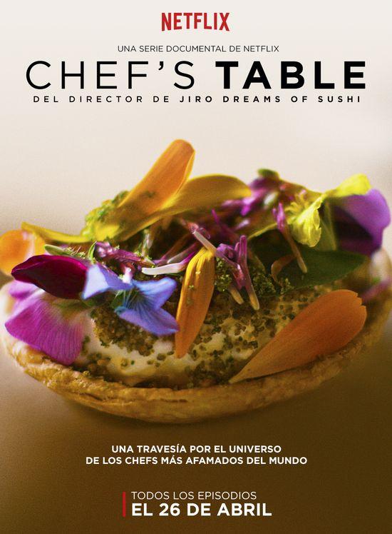 MSC Noticias - ChefsTable_Dish03_Vertical_KeyArt_LAS Agencias Com y Pub Diversión Gastronomía Publicidad