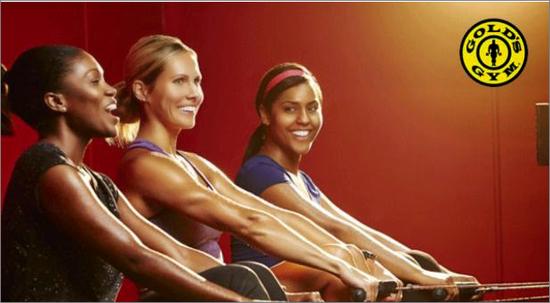 MSC Noticias - Chicas-entrenando Agencias Com y Pub Comstat Rowland Estética y Belleza Publicidad Salud