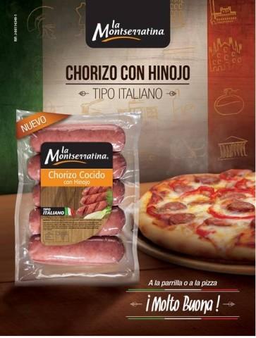 MSC Noticias - Chorizo-Italiano-363x480 Agencias Com y Pub Alimentos Comstat Rowland Gastronomía Negocios Publicidad