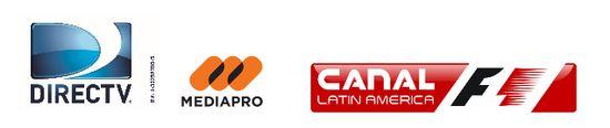 MSC Noticias - DIRECTV-El-GP-de-China-solo-en-vivo-para-Latinoamérica-en-Canal-F1-Latin-America-disponible-en-DIRECTV-omorantes-mscconsultores.net_.ve-Correo-de-MSC-Consultores-Gerenciales-C.A. Agencias Com y Pub Deportes Directv Com Motores Publicidad