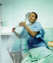 MSC Noticias - Donación-205x240 Agencias Com y Pub Comstat Rowland Publicidad RSE Salud