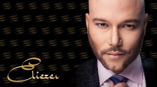 MSC Noticias - Eliezer-prensa-1 Agencias Com y Pub Farándula Musica Publicidad SS Com