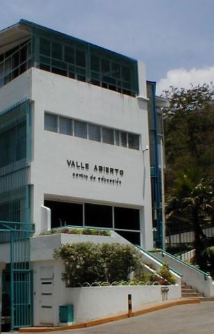 MSC Noticias - Fachada-Colegio-Valle-Abierto-en-San-Luis-Cafetal-308x480 Agencias Com y Pub Negocios Publicidad