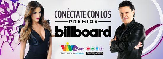 MSC Noticias - GabyEspino_PEDRO Agencias Com y Pub Burson Marsteller Diversión Musica Negocios Publicidad
