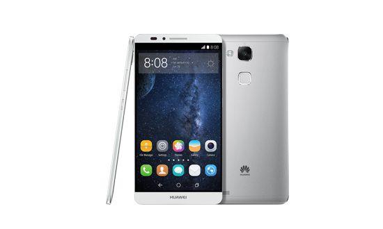 MSC Noticias - Huawei-Jazz_Silver_C2_Product-photo_EN_PNG_20140716 Agencias Com y Pub Burson Marsteller Negocios Publicidad Tecnología Telefonia