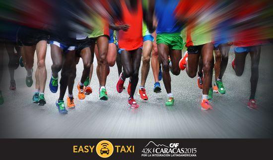 MSC Noticias - Imagen-Easy-Taxi-CAF Agencias Com y Pub Aplicaciones Comstat Rowland Deportes Maratones Publicidad Tecnología