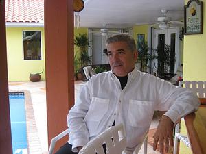 MSC Noticias - Jorge-Dávila-Miguel-CNNE-PR Agencias Com y Pub Alianzas Negocios Publicidad