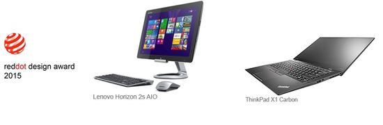 MSC Noticias - Lenovo-reddot2015 Agencias Com y Pub Factum Com Negocios Publicidad Tecnología