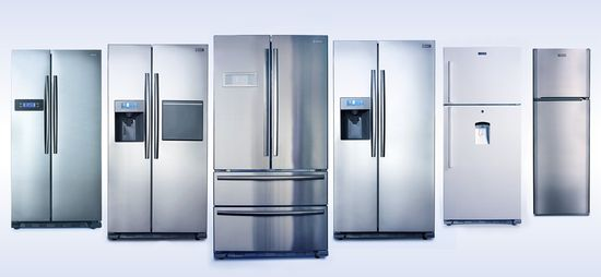 MSC Noticias - Linea-de-refrigeradores-Siragon-1 Agencias Com y Pub Burson Marsteller Hogar Negocios Publicidad