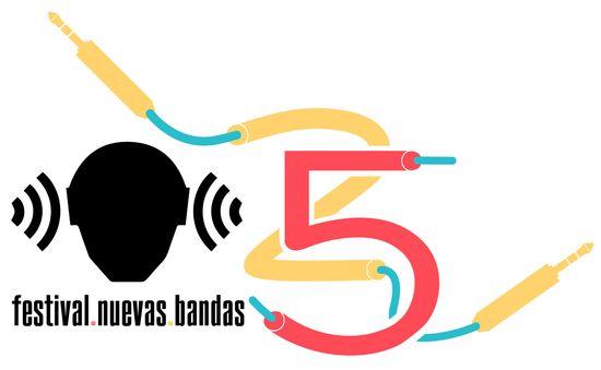 MSC Noticias - LogoFinal-13 Agencias Com y Pub Musica Publicidad