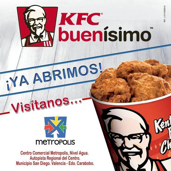 MSC Noticias - Metropolis-Valencia Agencias Com y Pub Gastronomía MS Plus Com Negocios Publicidad