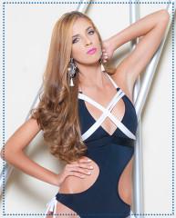 MSC Noticias - Miss-Valencia-ganadora-del-reto-Agua-Cielo-193x240 Agencias Com y Pub Estética y Belleza Publicidad Publicis Com