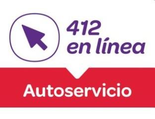 MSC Noticias - Nuevo-Logo-412-en-Línea-313x240 Agencias Com y Pub Digitel Com Negocios Publicidad Tecnología Telefonia