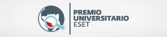 MSC Noticias - Premio-Universitario Agencias Com y Pub Comstat Rowland Publicidad Seguridad Tecnología