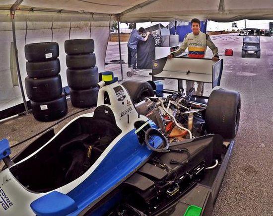 MSC Noticias - Rodolfo-Test-Sebrig-23Feb2015 Agencias Com y Pub Alianzas Deportes Motores Negocios Publicidad