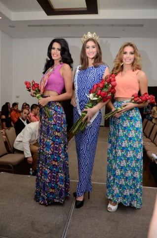 MSC Noticias - SRTA-PRENSA-318x480 Agencias Com y Pub Estética y Belleza Org Miss Venezuela Publicidad