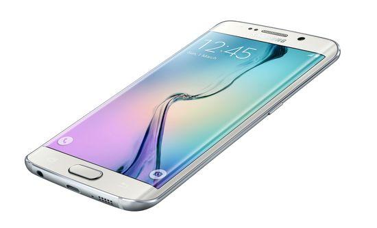 MSC Noticias - Samsung-S6_1 Agencias Com y Pub Grupo Plus Com Negocios Publicidad Tecnología Telefonia