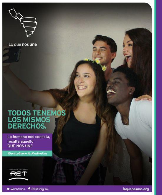 MSC Noticias - Volante2-RET Agencias Com y Pub Publicidad RSE