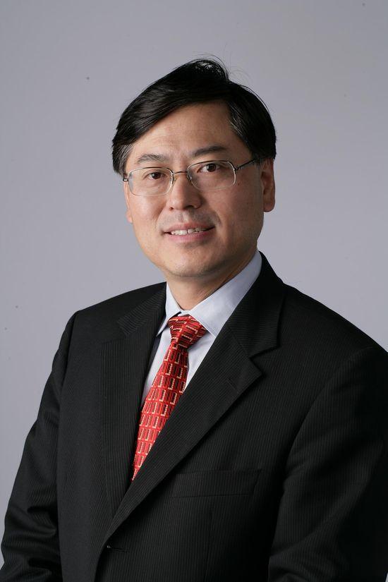 MSC Noticias - Yang-Yuanqing-Presidente-y-CEO-de-Lenovo Agencias Com y Pub Factum Com Negocios Publicidad Tecnología