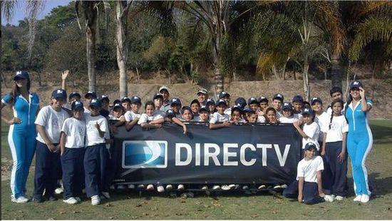 MSC Noticias - abierto Agencias Com y Pub Deportes Directv Com Negocios Publicidad RSE