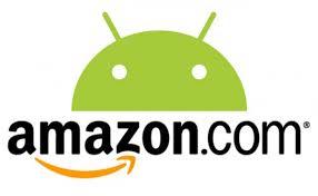 MSC Noticias - amazon-android Agencias Com y Pub Negocios Publicidad Tecnología
