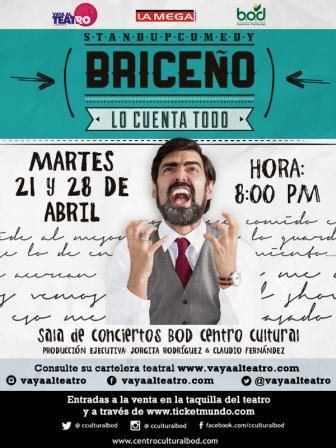 MSC Noticias - banner-600x800-1 Agencias Com y Pub Diversión Publicidad Teatro