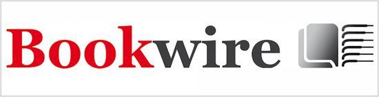 MSC Noticias - bookwire-banner Agencias Com y Pub INTL USA - PR NEWSWIRE Negocios Publicidad Tecnología